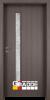 Gradde Wartburg SanDiego