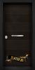 Блиндирана входна врата T 905 01