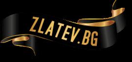 Врати Златев Пловдив