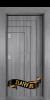 Блиндирана входна врата T 1002 01