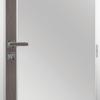 Алуминиева врата за баня - Gradde Сан Диего