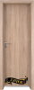 Алуминиева врата за баня Вераде
