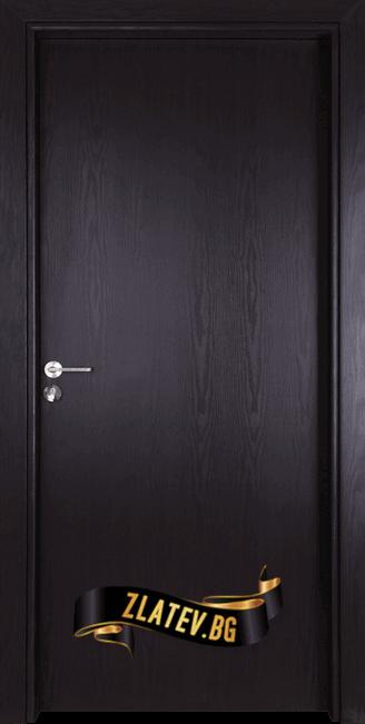 Врата Венге 210-X