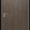 Интериорна врата Efapel 4500 Палисандър