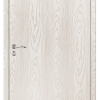 Интериорна врата Efapel 4500 Бяла мура
