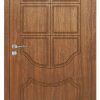 Интериорна врата Efapel 4509P Императорска акация