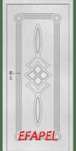 Интериорна врата Efapel 4538 Лен