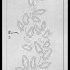 Интериорна врата Efapel 4565P Лен