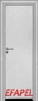 aluminievi efapel l 02
