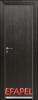 aluminievi efapel m 02