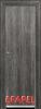 aluminievi efapel o 02