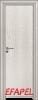 aluminievi efapel v 02