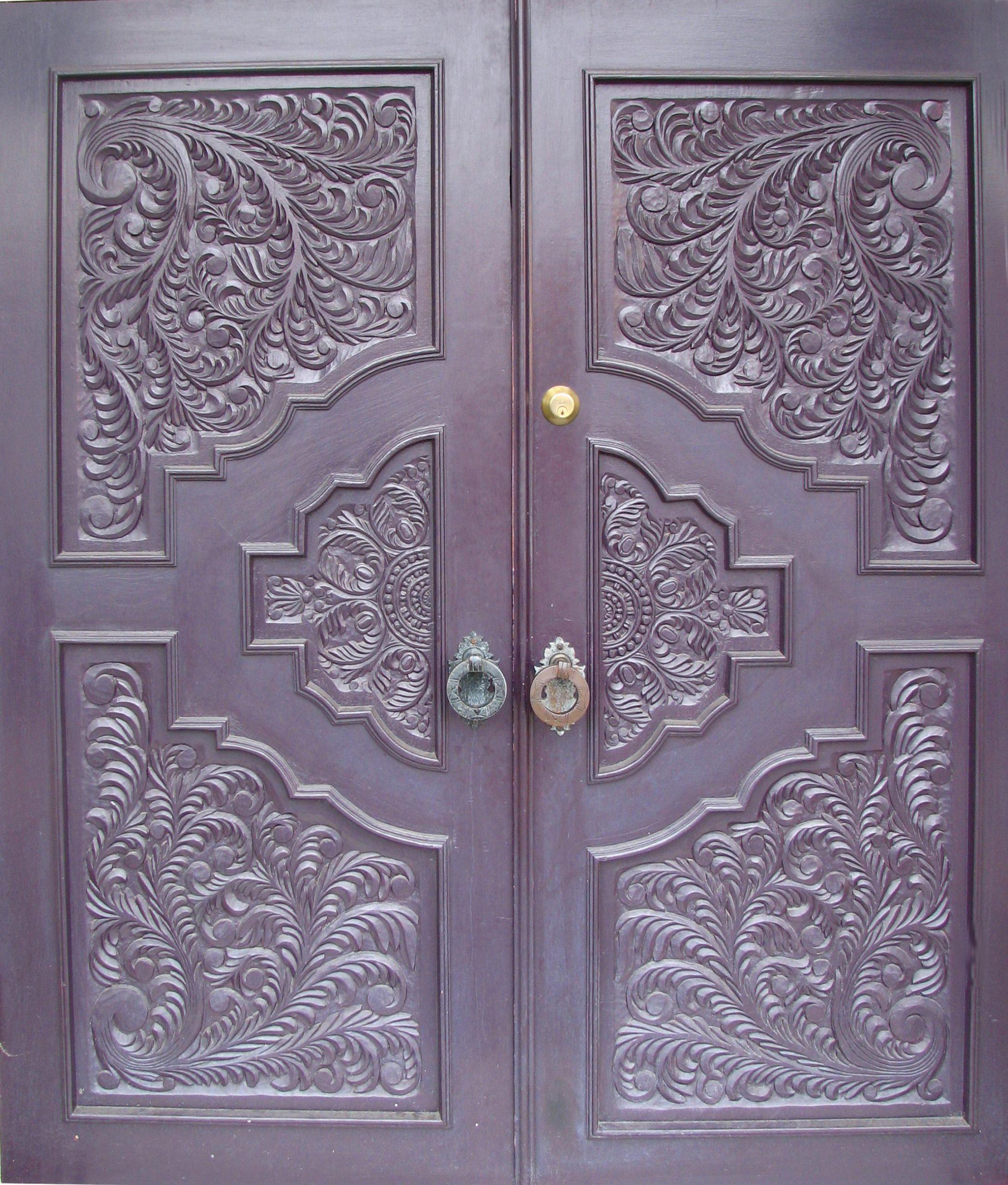 vrata 1