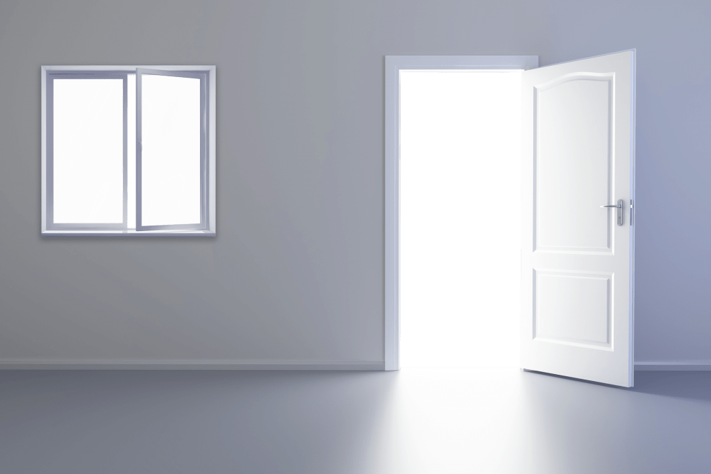 window 5012239 1920