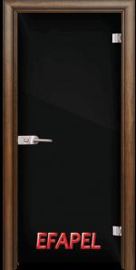 Стъклена интериорна врата Folio G 15 2 H