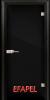 Стъклена интериорна врата Folio G 15 2 M