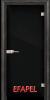 Стъклена интериорна врата Folio G 15 2 O