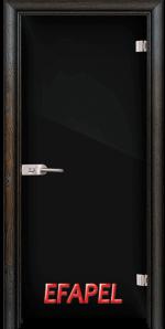 Стъклена интериорна врата Folio G 15 2 R