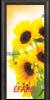 Стъклена интериорна врата Print G 13 4 O