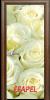 Стъклена интериорна врата Print G 13 6 H
