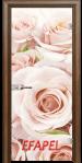 Стъклена интериорна врата Print G 13 7 H