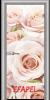 Стъклена интериорна врата Print G 13 7 L