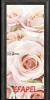 Стъклена интериорна врата Print G 13 7 O