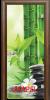Стъклена интериорна врата Print G 13 9 H