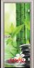 Стъклена интериорна врата Print G 13 9 V