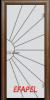 Стъклена интериорна врата Sand G 13 2 H