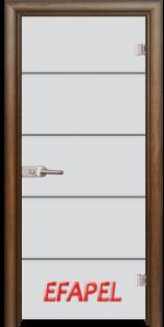 Стъклена интериорна врата Sand G 14 13 H