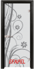 Стъклена интериорна врата Sand G 14 7 M